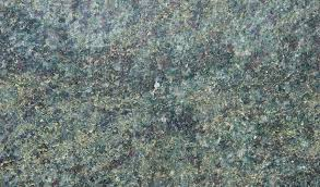 green granite countertops colors u0026 styles designing idea