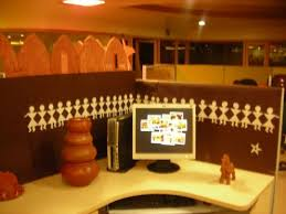 Decorate Your Cubicle Ideas For Decorating Your Cubicle Online Article