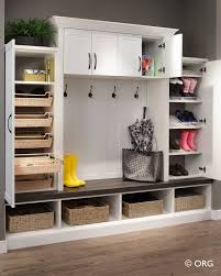 mckee organizing services home organization pittsburgh pa