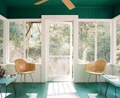 60 best porches images on pinterest screened porches porches