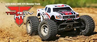losi leaders rc car truck innovation design