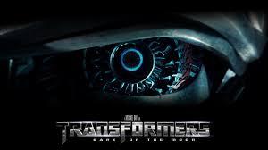 transformers dark of the moon eye wallpaper by inasko on deviantart