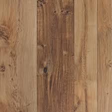 Dream Home Nirvana Laminate Flooring Hampstead Roxboro Laminate 12mm 100191295 Floor And Decor