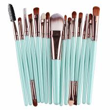 compare prices on professional makeup kits online shopping buy