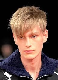 hairstyle 207 bestmenhairs com