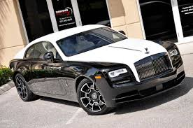 bentley wraith 2017 2017 rolls royce wraith for sale 1999884 hemmings motor news