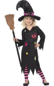 Witch Halloween Costumes Witch Costumes Witch Fancy Dress Jokers Masquerade