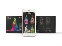 ledworks twinkly smart led christmas lights john lewis is twinkly s official partner in uk twinkly bring