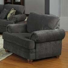 cindy crawford sofa sleeper cindy crawford sofa wayfair