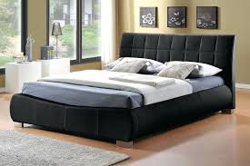 Used Bed Frames For Sale Used Bed Frames S Near Me Ikea Australia With Storage King