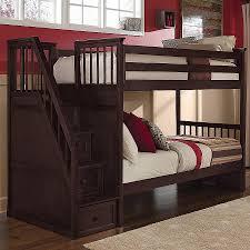 Bunk Bed Brands Bunk Beds Best Bunk Bed Brands Inspirational Bunk Beds Unique