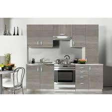 cuisine amenagee but cuisine amenage pas cher cuisine acquipace de 2m20 oxane cuisine