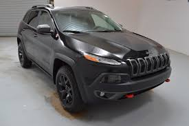jeep trailhawk 2016 ultimate car negotiators 2017 jeep cherokee limited