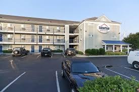 Comfort Inn Near Ft Bragg Fayetteville Nc Book Suburban Extended Stay Hotel Near Fort Bragg In Fayetteville