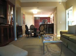 mgm grand signature 2 bedroom suite tower one bedroom suite mgm internetunblock us internetunblock us