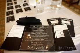 acrylic wedding invitations acrylic wedding invitations acrylic wedding invitations with the