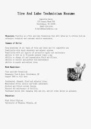Sample Of A Great Resume by 19 Sample Of A Great Resume Great Sample Resume Resume