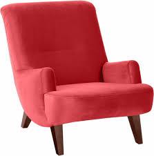 Wohnzimmerm El M Ax Möbel Von Max Winzer Für Wohnzimmer Günstig Online Kaufen Bei