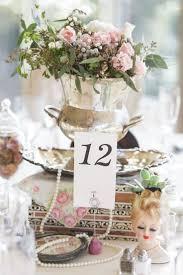 90 best weddings cake dessert u0026 candy table ideas images on