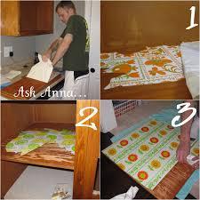 kitchen makeover part 2 ask anna