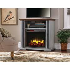 home decorators collection com home decorators collection hamilton 38 in infrared media mantel