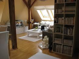 Mediterrane Huser Haus Renovierung Mit Modernem Innenarchitektur Kleines