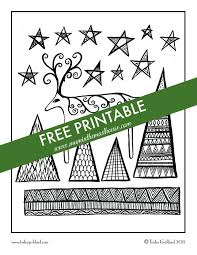 387 free colouring pages images coloring