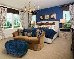 bedroom couches lovely bedroom interiors with sofas and couches full home living