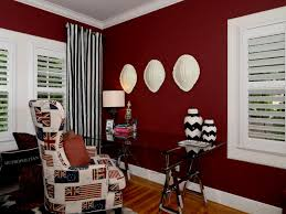 British Flag With Red Photo Page Hgtv