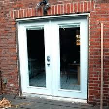8 Ft Patio Door Patio Door Replacement Cost Full Size Of Patio Door Repair New