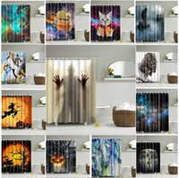 wholesale cat shower curtains buy cheap cat shower curtains from
