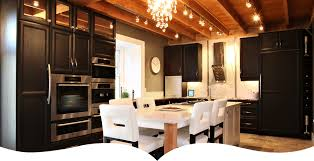 interior designers kitchener waterloo kitchen design kitchener waterloo andersonbalfourkitchens com