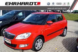 Audi Q5 Inspektion 90000 - gebrauchtwagen ehrhardt ag