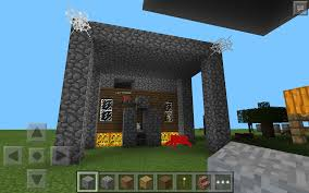 it u0027s hip to be a square at mentor library u0027s minecraft club