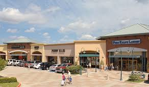 Home Design Outlet Center Orlando Browse All Simon Shopping Malls Mills Malls U0026 Premium Outlet