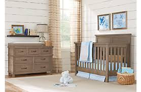 Baby Nursery Sets Furniture Nursery Room Sets
