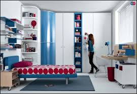 bedroom designs for teenagers home design