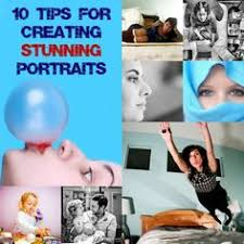 10 Tips For Taking Your by Tips For Taking Street Portraits U2013 Lessons Learned In India
