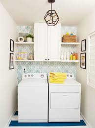 What Temperature Water Do You Wash Colors In - how to wash towels