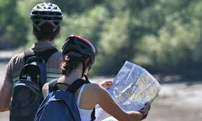 Map My Walk Route Planner by Cycling Routes And Maps West Sussex County Council