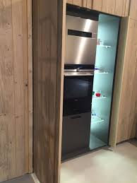 Manufactured Home Cabinets Top 79 Amazing Modular Kitchen Designs Photos Great Looking