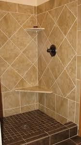 bathroom tile shower ideas designs photos designs bathroom tile shower bathroom design