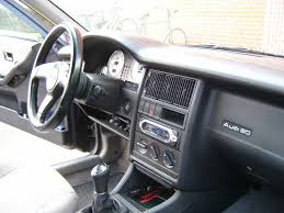 lexus gs300 interior black why are there almost no cars that use all real materials cars