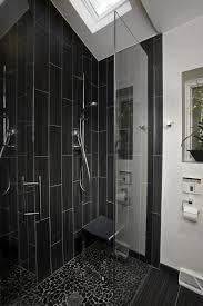 black bathroom design ideas wall decoration in the bathroom 35 ideas for bathroom design with