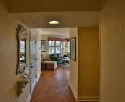 disney u0027s old key west resort 1 bedroom disney vacation club review