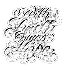 letters designs for tattoos existance tattoo lettering fonts cursive letters tattoos page my