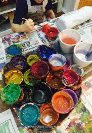 artis workshop u2013 crafts for kids in kl u2013 kualalumpurkids