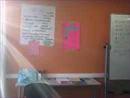 Kitchen Message Board Ideas Kitchen Room Magnetic Kitchen Notice Board Wall Mail Organizer