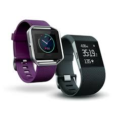 amazon black friday fitbit surge fitbit surge vs fitbit charge 2 wear action