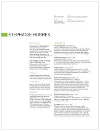 Examples Of Amazing Resumes by 30 Great Examples Of Creative Cv Resume Design Creative Cv Web